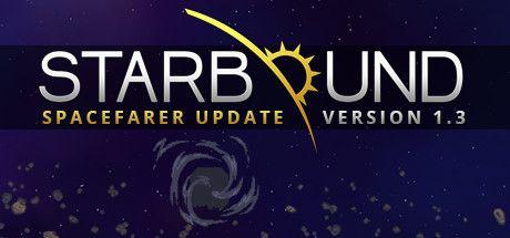 15 Starbound Steam Latest Games Games Mac Games