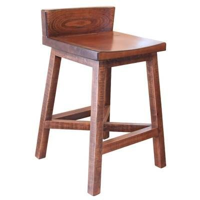 Coralie Kitchen Island Reviews Joss Main Furnituredirect 24 Bar Stools Bar Stools Furniture Direct