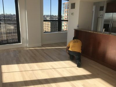 With Wood Floor Refinishing In Nj Your Floors Will Be Shining For