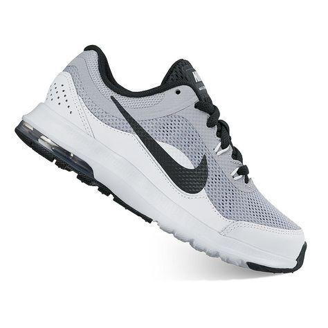 Ich suche überall nach den Nike Air Max Thea in schwarz