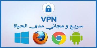 Vpn سريع ومجاني مدى الحياة للكمبيوتر والاندرويد 2020 افضل برنامج فتح جميع المواقع المحجوبة Tech Logos School Logos Georgia Tech