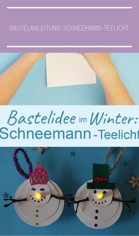 Weihnachtsdeko Pinterest Hashtags Video And Accounts