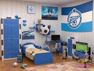 ألوان غرف نوم اطفال جديدة 2022 In 2021 Kids House Home Decor Home Decor Decals