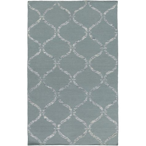 Pennyfield Handwoven Gray Rug Area Throw Rugs Purple Area Rugs Modern Area Rugs