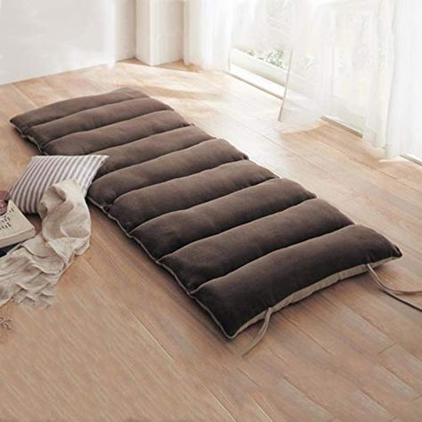 Portable Folding Tatami Floor Mattress