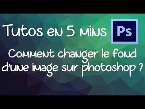 How To Learn Photoshop For Beginners Adobe Photoshop Can Be Learned