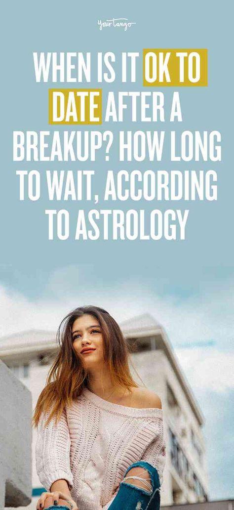 Zodiac dating sites free