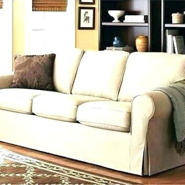 Sectional Couch Covers Target Sectional Couch Cover Sectional Couch Best Sectional Couches