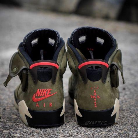 This adidas NMD City Sock Debuts This Summer KicksOnFire