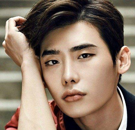 Top 10 Most Popular And Handsome Korean Drama Actors Popular Korean Drama Most Handsome Korean Actors Korean Drama Stars