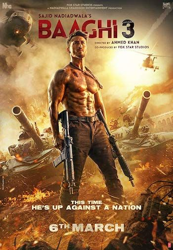 Pin By Anarul On Full Movies Download In 2020 Hd Movies Download Hindi Movies Download Movies