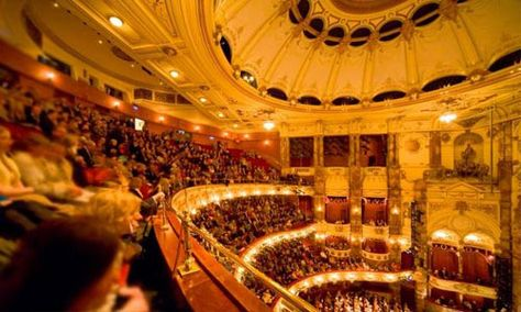 premium selection fdb03 4d47b London Theatre Tickets – Can You Afford Them   London  Londontheatre   London theatre tickets