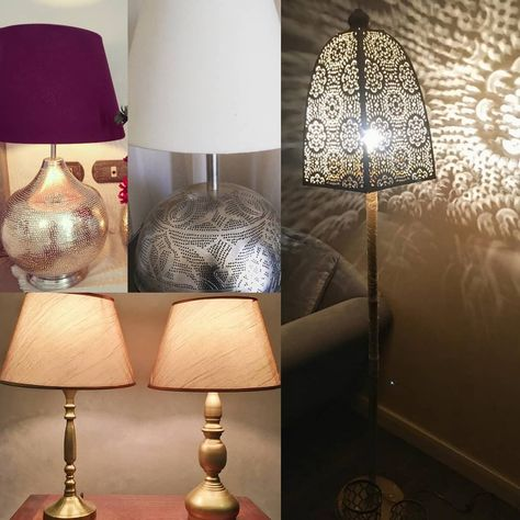 Enjoy Our End Of Month Sale On Any Lamp Lamp Stand Available For