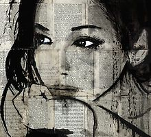 """""""ruth"""" Loui Jover (born April is an Australian painter and artist. Loui Jover is known for his artwork which focuses on Ink Wash Paintings superimposed with"""
