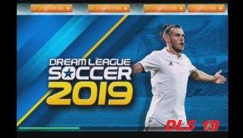 Monedas Infinitas En Dls 2019 Actualizado 2020 Full En 2020 Jugadores De Futbol Infinito Monedas