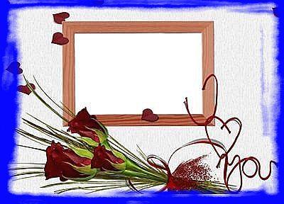 Colocar Molduras Em Fotos Online Gratis Molduras Fotos Imagens Para Photoshop