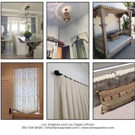 Homecouturebyteresaprater Customdrapery Romanshades Blinds