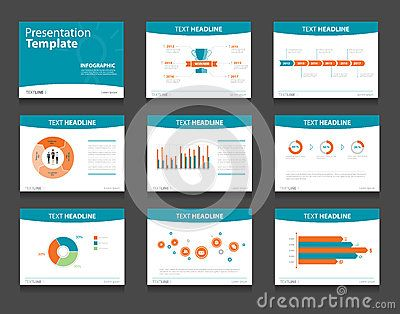Free Business Pictures For Presentations Best Ppt Templates For Presentati Business Presentation Templates Infographic Powerpoint Business Powerpoint Templates
