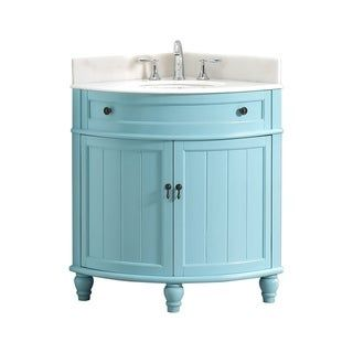 Our Best Bathroom Furniture Deals Marble Vanity Tops Single Sink Bathroom Vanity Bathroom Vanity