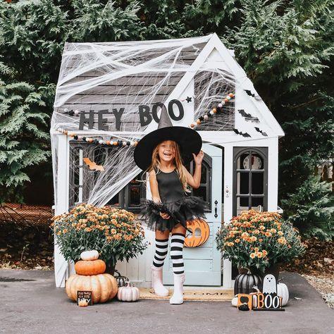 shop iloveplum little girls tutu dresses as seen on Halloween Birthday, Halloween 2020, Holidays Halloween, Halloween Kids, Halloween Crafts, Happy Halloween, Halloween Decorations, Halloween Inspo, Playhouse Decor