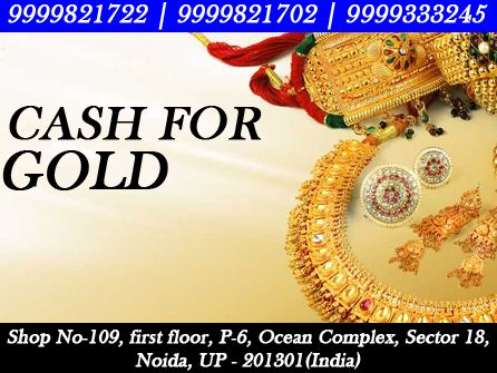 Today Gold Rate Is 32000 10 Gram And Silver Rate Is 43000 Kg We Are Listed Among The Top Goldbuyers That Are Offerin Gold Buyer Sell Gold Selling Jewelry