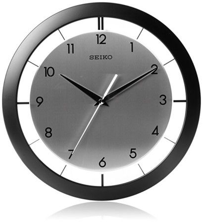 Best Wall Clocks Wall Clock Modern Wall Clock Metal Wall Clock