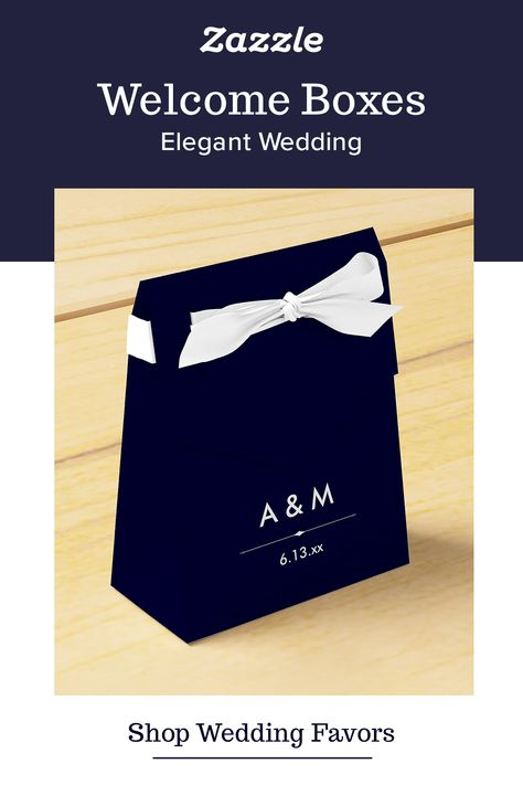 Elegant Wedding - Zazzle