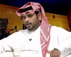 من سيربح الهلال الحمد يشعل تويتر بتغريدة عن مكافأة الديربي