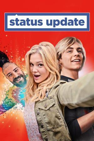 Mega Hd Status Update Pelicula Completa Espanol Latino Hd 1080p Ultrapeliculashd Mega Videos Linea E Full Movies Online Free Full Movies Streaming Movies