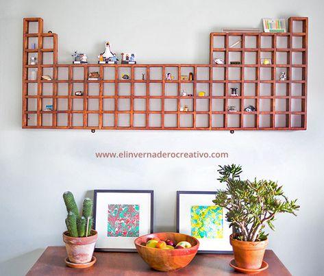 Cuadro-PosterLoung-Osa-mayor-y-tabla-periódica-diy3