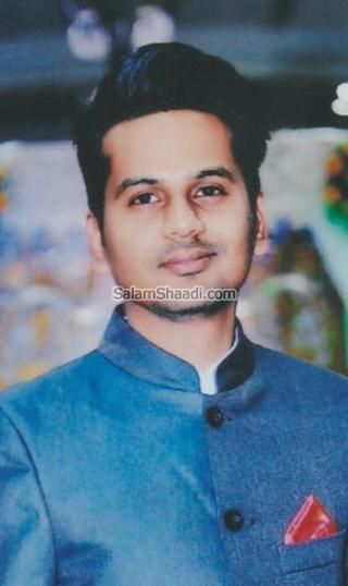 Hyderabad shadi muslim com Muslim Matrimonials