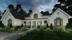New House Plans Home Floor Plans Monsterhouseplans Com Unique House Plans House Plans Farmhouse Style House Plans