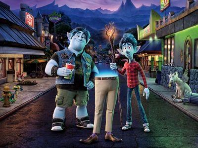 Knoblauch Kase Ciabatta Von Erntekoenig Chefkoch Rezept Pixar Filme Ganze Filme Filme