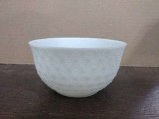 Pin By Engineering Technique On 3d Printing Works 3d Printing Prints Tableware