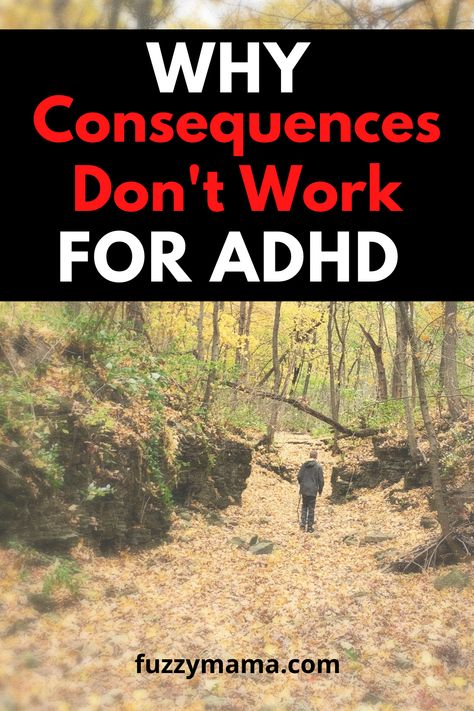 Social Stories Autism, Autism Resources, Adhd Activities, Adhd Help, Adhd Brain, Adhd Diet, Adhd Strategies, Adhd And Autism, Adult Adhd