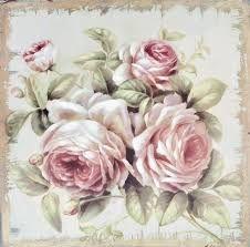 Imagenes De Flores Para Imprimir Gratis