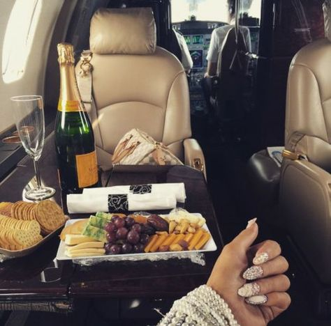 Have a taste of first class! visit us for more info - Rich - Rich Lifestyle