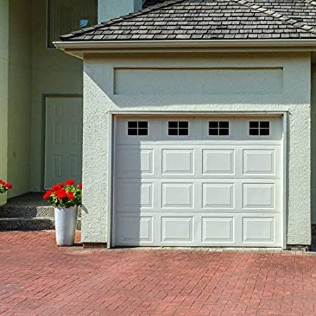 garage door repair coral springs | Door repair, Garage doors, Garage door  repair