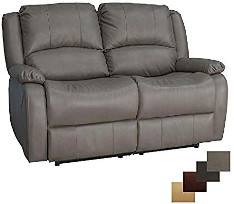 Amazon Com Recpro Charles Collection 58 Double Recliner Rv