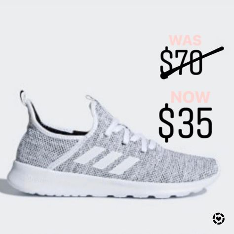 Click image to shop this pin from @caelawright on Instagram  // #adidas #adidassneakers #adidasshoes #sale
