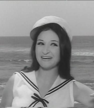 Pin By Amr Elwan On Egyptian Egyptian Actress Egyptian Beauty Egyptian Movies