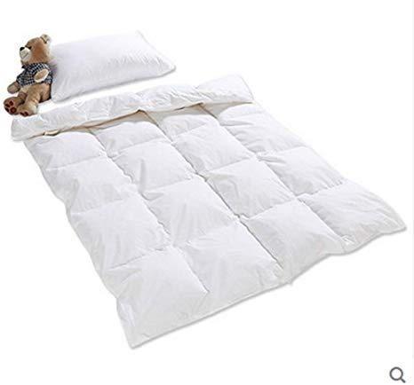 Amazon Comforters In 2020 Duvet Comforters White Down Comforter