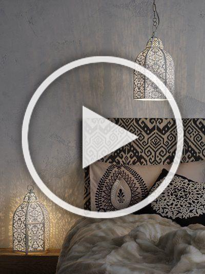 Great Interior Design Challenge Ideas To Steal Week 1 Dekko