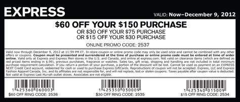 graphic about Lord and Taylor $15 Printable Coupon called Pinterest
