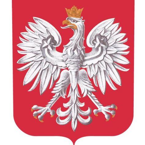 Kolorowanki Mapa Polski Kolorowanki Listopad Swieta I Pory Roku Swieto Niepodleglosci Polish Eagle Coat Of Arms Polish Flag