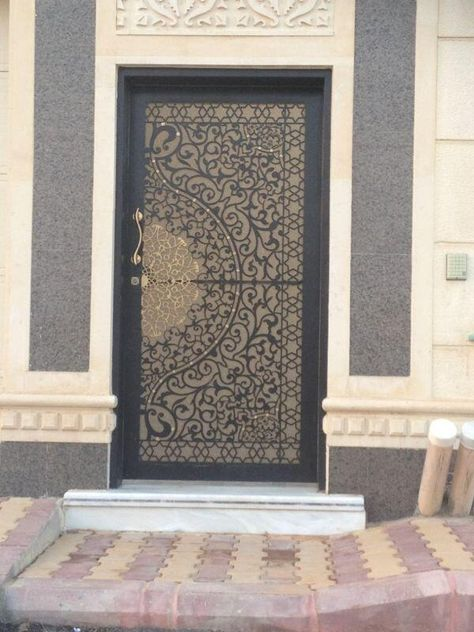 Https Laserandcnc Files Wordpress Com 2014 10 Bh6shf3ciaane6m1 Jpg Gorgeous Doors Beautiful Doors Traditional Doors