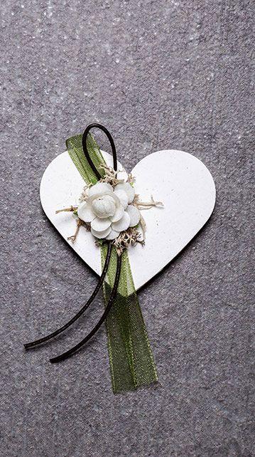 Hochzeitsanstecker Monika Basteln Schenken Anstecker Hochzeit Hochzeitsanstecker Geschenkschleife