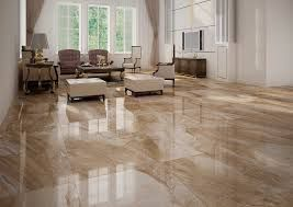 Cream Crema Beige Marble Granite Living Room Floor Tile Uk ის სურათის შედეგი Living Room Tiles Floor Design Granite Flooring