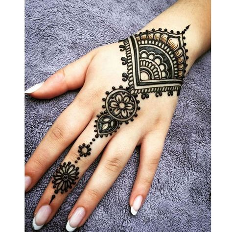 List Of Pinterest Henna Red Tattoo Beautiful Pictures Pinterest