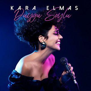 Full Album Indir 2020 Duygu Soylu Kara Elmas 2020 Full Album Indir Duygular Album Insan